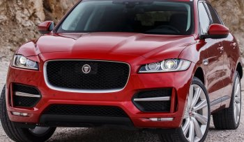 F – PACE full